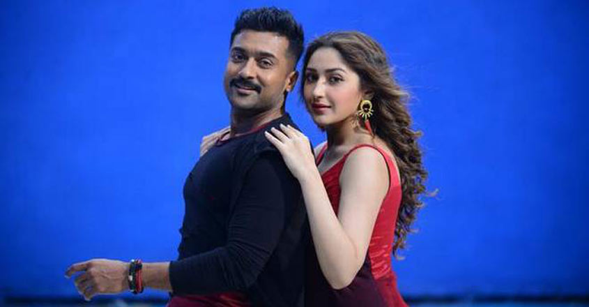 kaappaan-review-1