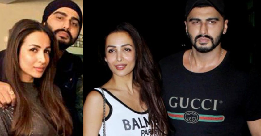 malaika-arora-shares-romantic-pic-arjun-kapoor-to-wish-birthday