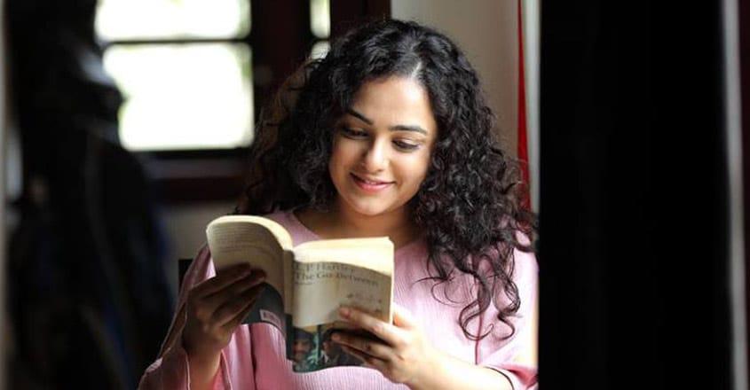 pranaa-movie-review-1