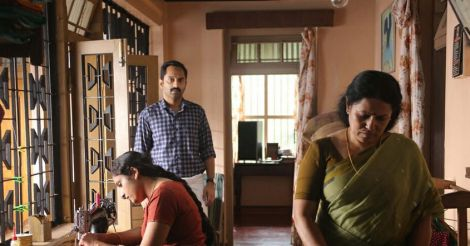 njan-prakashan-review-2