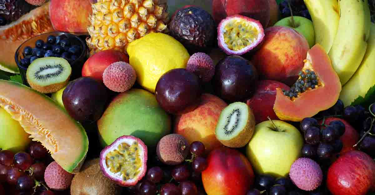 monsoon-fruits