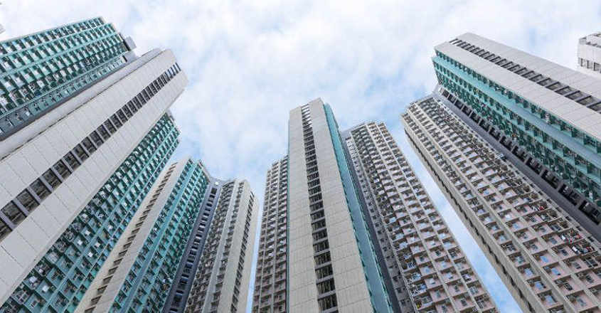 Does vastu apply to flats? Here are some tips