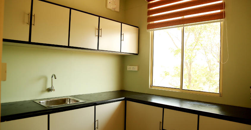 5-lakh-house-attappadi-kitchen