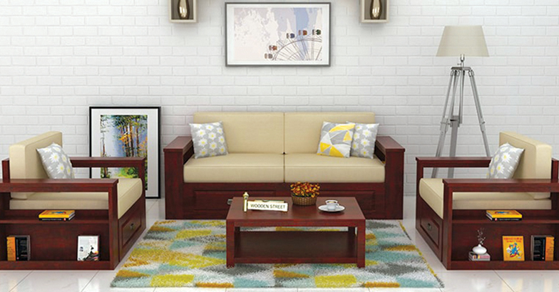 furniture-designs-03