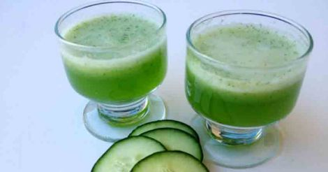 cucumber-mint-juice-article