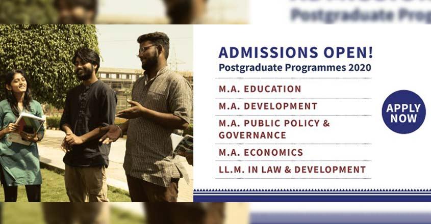 azim-premji-admission
