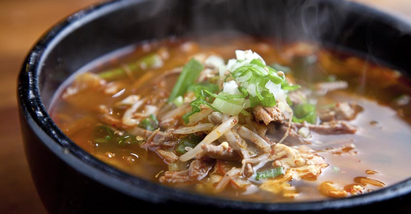 beef-soup_18635