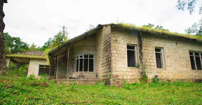bonacaud-bungalow