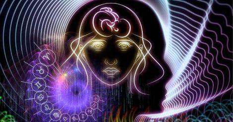 Horoscopes and Caesarean Births