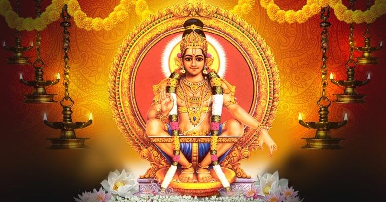 ayyappan-shasthaavu