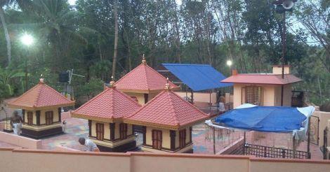 aloommootl-temple