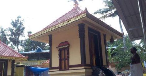 sreekuttichathan-temple