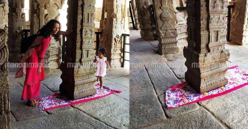 lepakshi-temple-hanging-piller