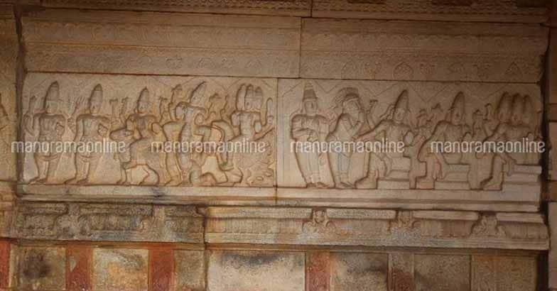 bhoganandishwara-temple-designs
