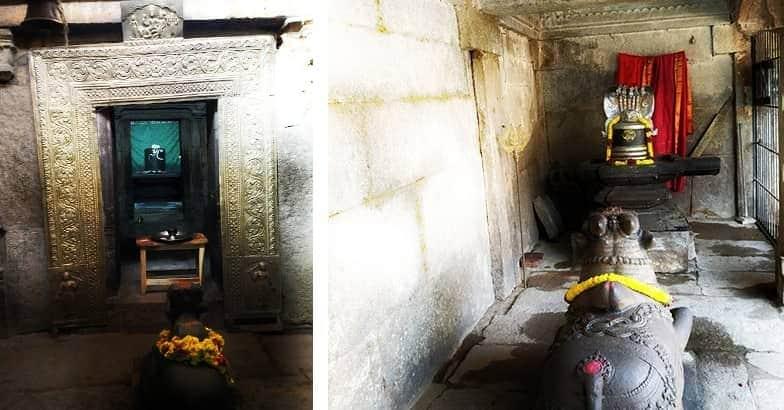 bhoghanadishwara-inside