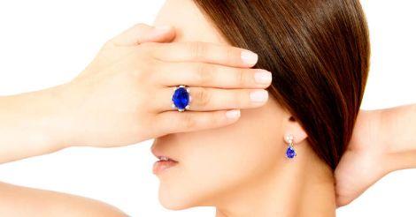 astro-gemstone