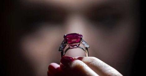 gemstones-for-fertility