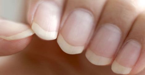 astro-nail