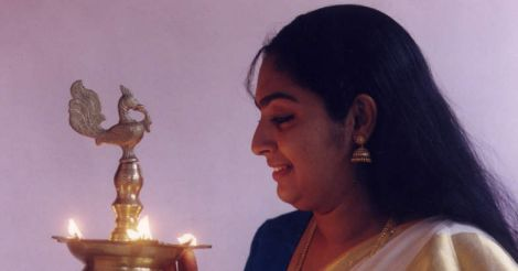 Nilavilakku: File Photo