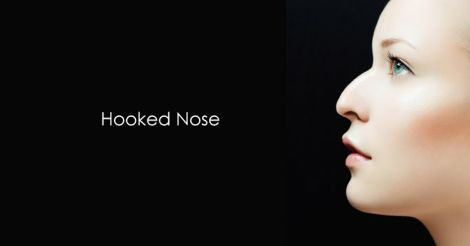 Hooked-Nose