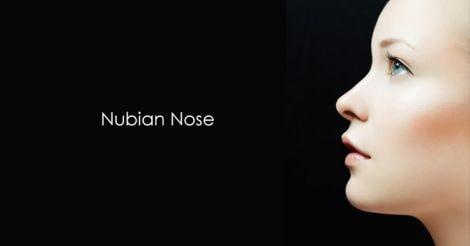 Nubian-Nose
