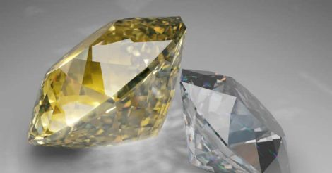 diamond-quality