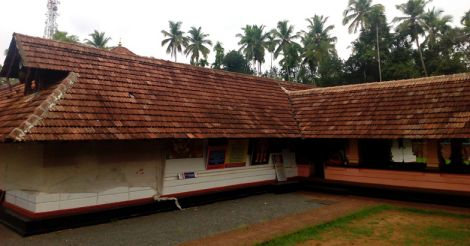 suryanarayana-temple-1