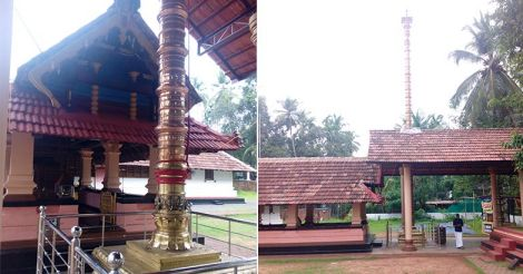 suryanarayana-temple-3