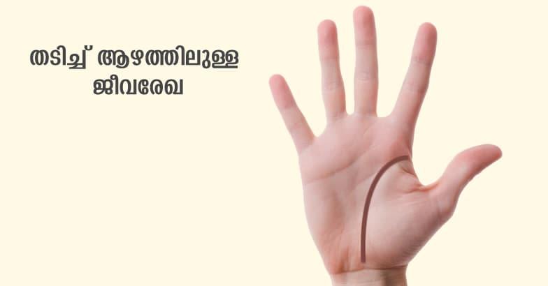 hand-rekha-1