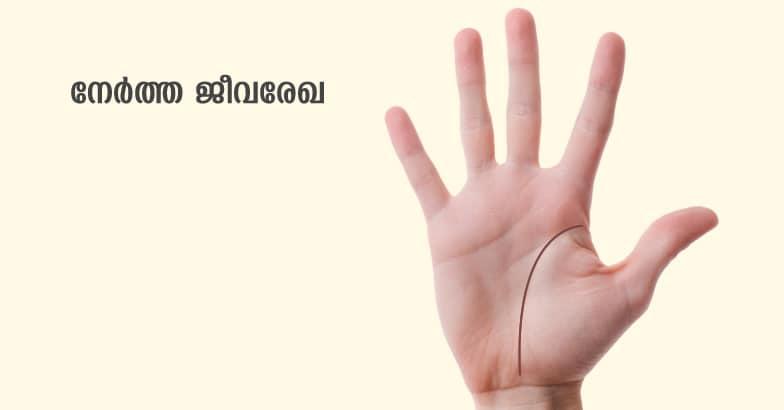 hand-rekha-2
