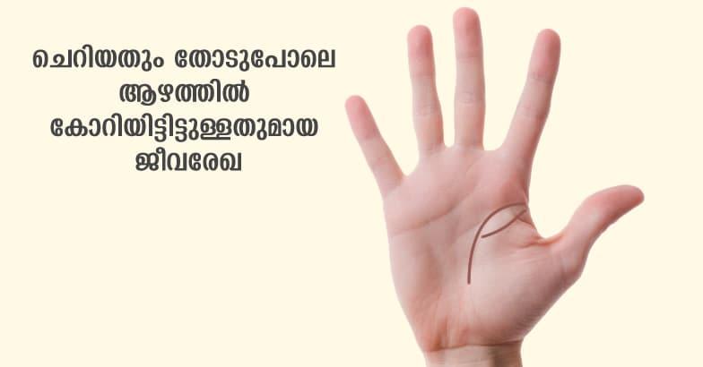 hand-rekha-4