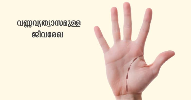 hand-rekha-5