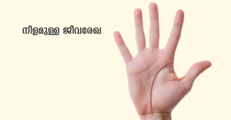 hand-rekha-6