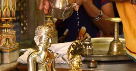 temple-visit