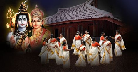 thiruvathira-december25