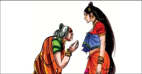 Ramayana-27