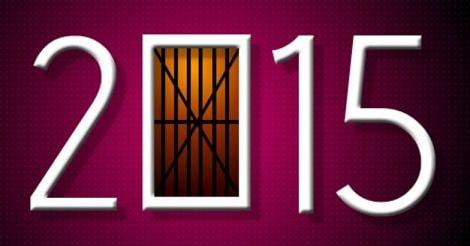 2015-prediction