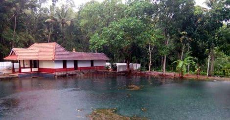 chirayil-ganapathi-temple