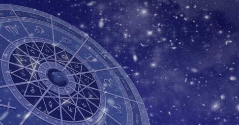 off-doubt-astrology