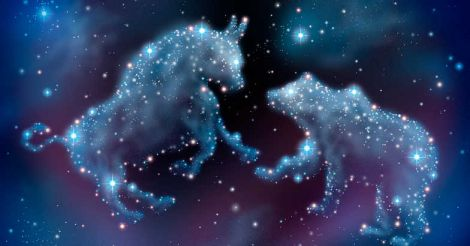 astro-importance
