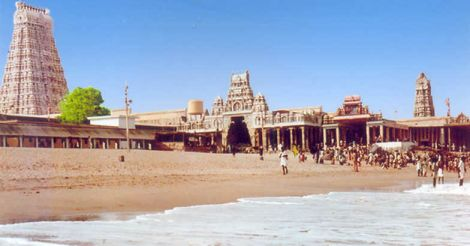 thiruchendur-murugan-temple