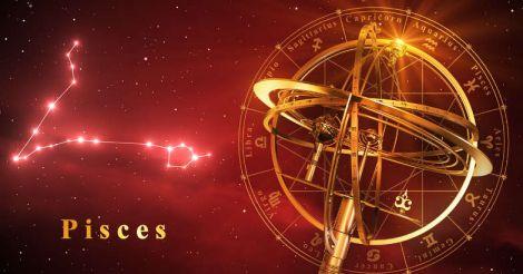pisces-zodiac
