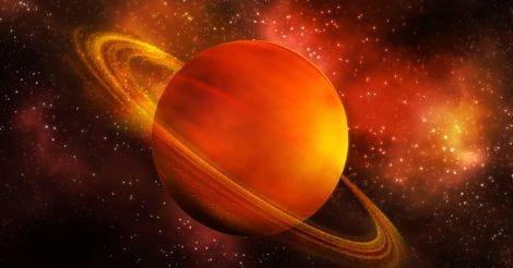 astro-prediction