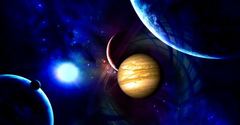 astrology-1191