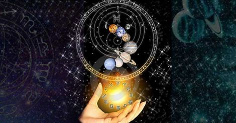 signs-and-planets-astrology