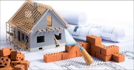 vastu-in-building-home