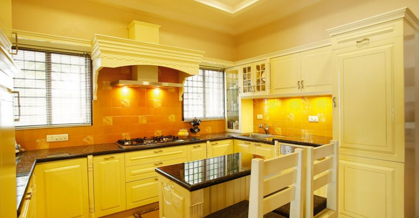 astro-vasthu-kitchen