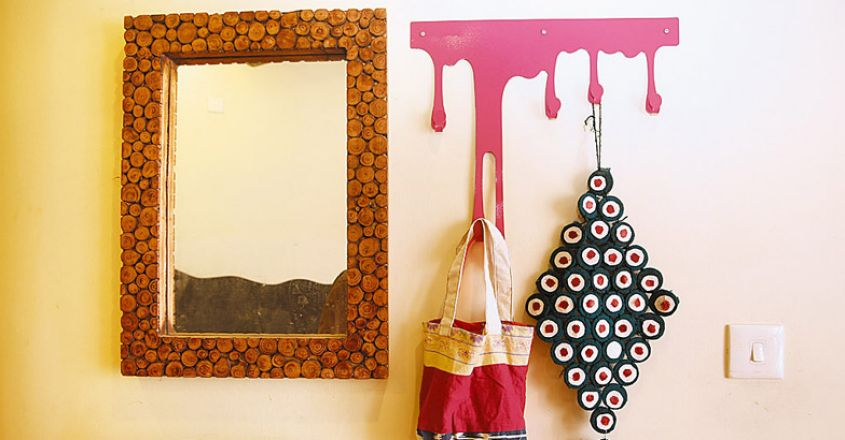 mirror-784