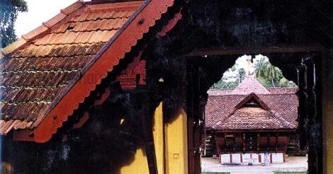 temple-vasthu