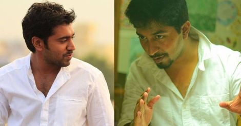nivin-vineeth